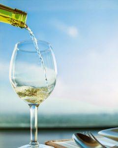 вино Трамінетт